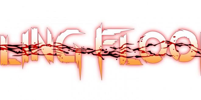 killing_floor_2_-_logo