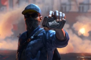 new teaser for watch dogs 2