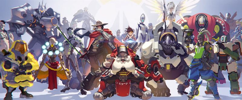 overwatch_early_characters-0