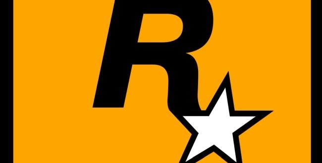 rockstar retrospective