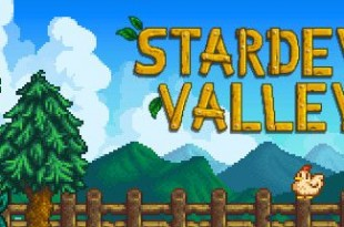 stardew valley update october 3