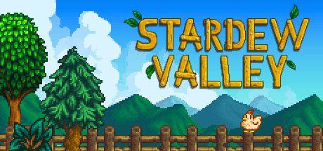 stardew valley update october 3
