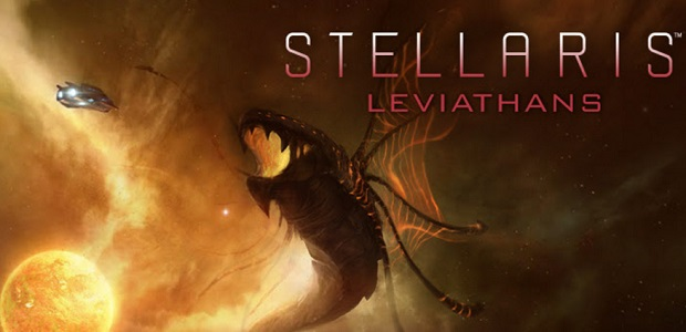 stellarisdlc