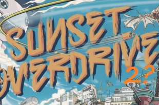 sunset overdrive 2 still a success