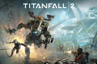 titanfall-2-listing-thumb-01-ps4-us-03jun16