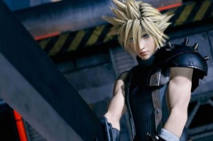 will final fantasy vii cater to fans
