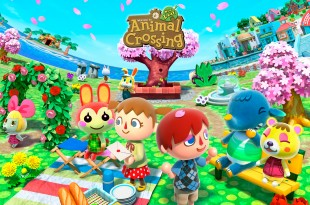 animalcrossing_wallpaper_1920x1200-a