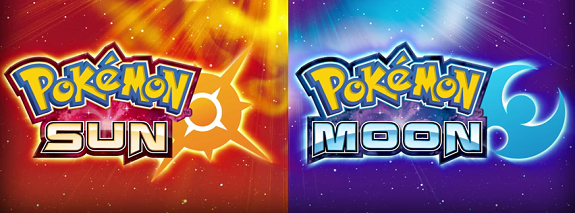 pokemon-sun-moon