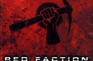 227796-red_faction_front_geileresel