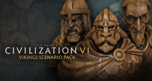 civilization-vi-dlc