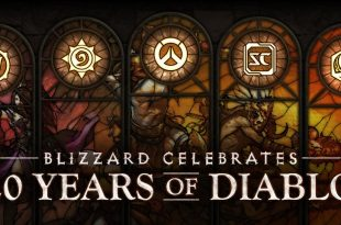 diablo-20th-anniversary