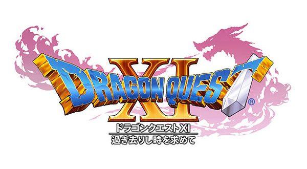 dragon-quest-xi-trailer