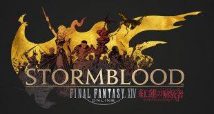 final-fantasy-xiv-skip-story
