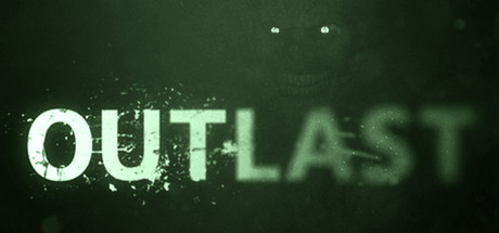 outlast-xbox-live-gold