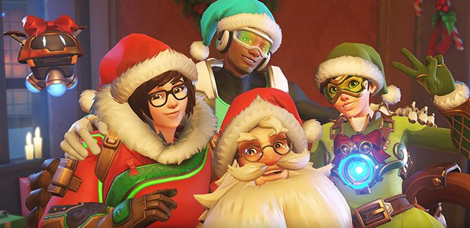 overwatch-holiday-comic-tracer