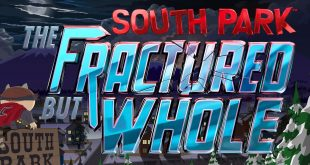 south-park-fractured-game-logo
