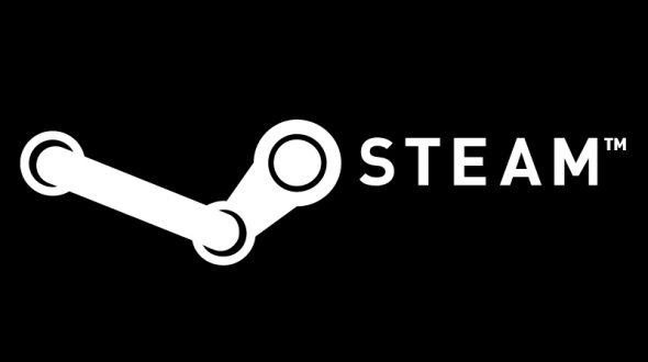 Despite the many newer games on sale, the annual winter Steam sale is a great time to pick up some classic games.