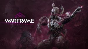 New warframe update adds more free content load the game