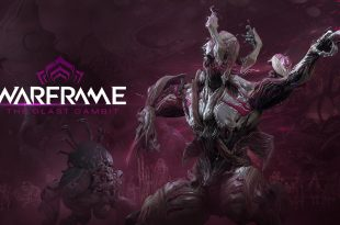 warframe-the-glast-gambit