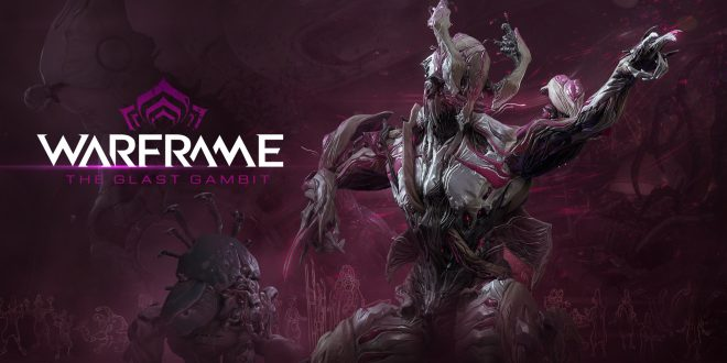 warframe-the-glast-gambit