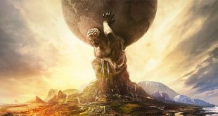 Civilization VI, like other entries in the series, is growing deeper with age.
