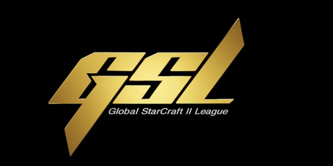 AfreecaTV announces renewed and bolstered support for StarCraft 2 in GSL 2017.