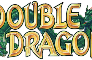 Double Dragon IX