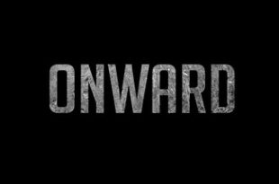 Onward, a popular VR military sim, has gained official support from Valve.