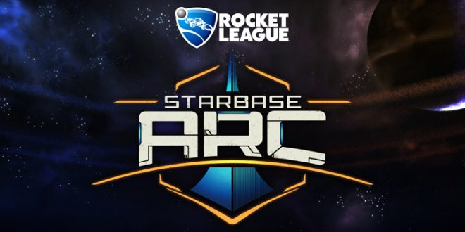 rocket-league-starbase-arc-logo
