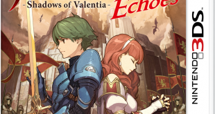 FireEmblemEchoes_Shadows1
