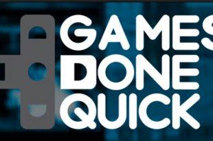 Featured Photo courtesy of gamerassaultweekly.com