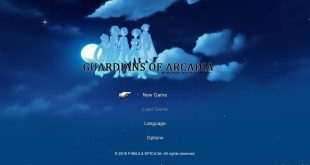 guardians-of-arcadia