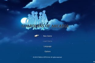 guardians-of-arcadia