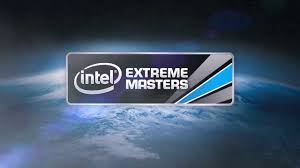 IEM Katowice 2017 is coming on March 1-5.