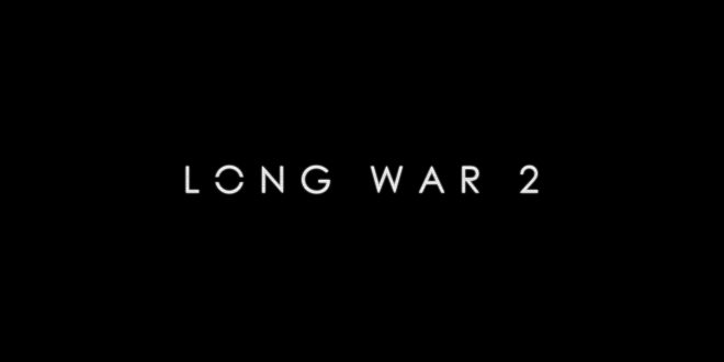 pavonis_long_war_2_logo_hero