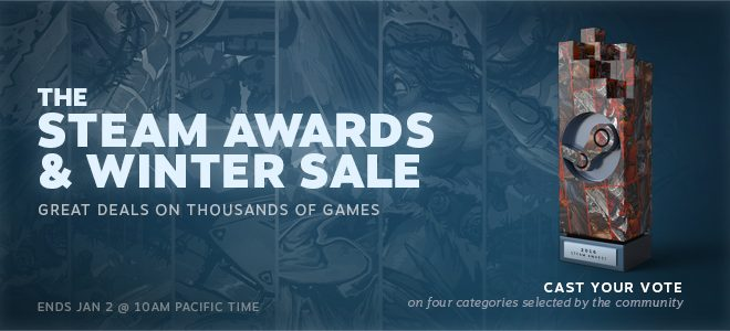 steam-awards-winter-sale-image