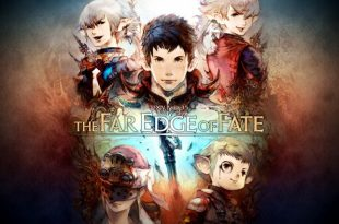 the-far-edge-of-fate