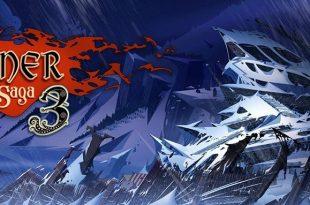 banner-saga-kickstarter