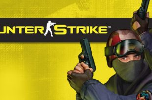 Modder Z00L released the beta for his Counter-Strike: Classic Offensive Mod on December 25.