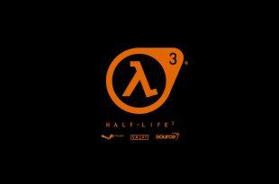 half-life-3-2