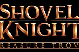 logo_shoveltreasuretrove