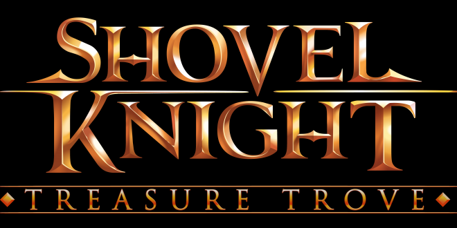 logo_shoveltreasuretrove