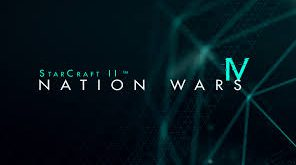 nation-wars-4