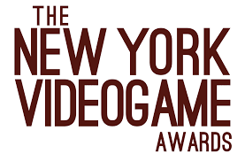 Tune in on Twitch to watch the 6th annual New York Video Game Awards on January 19.
