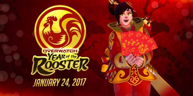 overwatch_chinese_new_year.0