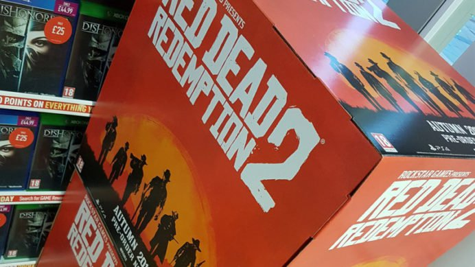 red-dead-redemption-2-promotional-materials