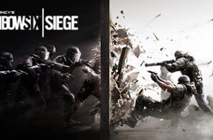 The 5.3 update for Rainbow Six Siege aims to fix many prominent bugs.