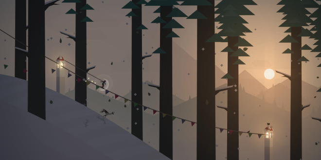 Alto's_Adventure_screenshot_-_A06_Forest