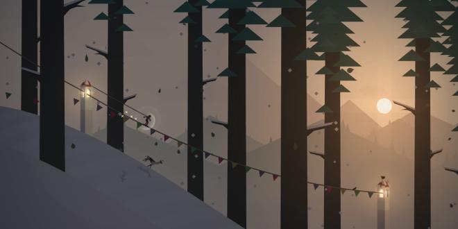 Alto's_Adventure_screenshot_-_A06_Forest