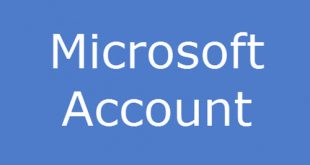 microsoft-account-protection